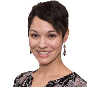 Lauren Guerrero